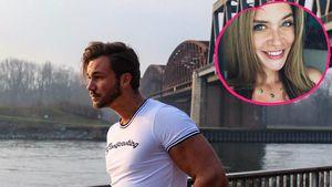 Bachelorette-Dennis nach Exit: Nadine war nicht die Richtige