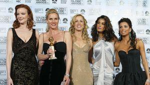"""Große """"Desperate Housewives""""-Reunion: Diese Stars sind dabei"""