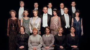 """""""Downton Abbey""""-Sequel: Diese Details sind bisher bekannt"""