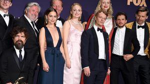 """Ein Jahr nach """"Game of Thrones"""": Was machen die Stars heute?"""