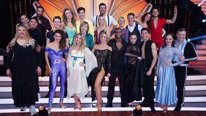 "Keine Gruppentänze: ""Let's Dance"" greift wegen Corona durch"