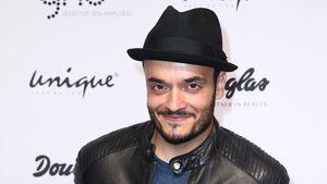 Zum ersten Mal solo: Giovanni Zarrella erobert Chartspitze