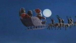 Kurios: Die ungewöhnlichsten Weihnachts-Filme!