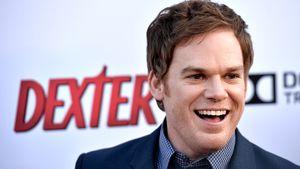 """Michael C. Hall kehrt zurück: """"Dexter"""" bekommt Miniserie!"""