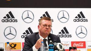 WM-Boykott: Deutsche Nationalelf 2022 nicht in Katar dabei?