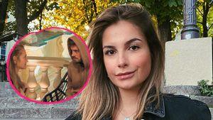 """Manipulativ"": Diana Kaloev über Bachelor-Eifersuchtsdrama!"