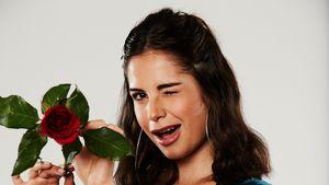 """""""Habe ich nicht erwartet"""": Diana zieht ihr Bachelor-Fazit"""
