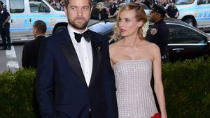 Joshua Jackson: Das macht er am liebsten mit Diane Kruger
