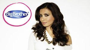 Zieht Popstars-Diba bald ins Big Brother-Haus?
