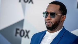 """""""Seelenverwandte verloren"""": P. Diddy trauert um Kim Porter"""