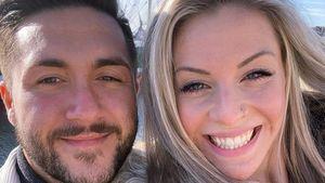 """Hat """"5 Senses for Love""""-Mehmet Ehefrau Sabrina betrogen?"""