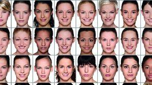 GNTM: Das sind die neuen Topmodel-Anwärterinnen