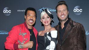 """Nicht wie DSDS: """"American Idol""""-Neustart OHNE Fail-Auftritte"""