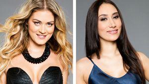 Heiße Konkurrenz: Das sind die 2 neuen Bachelor-Babes!
