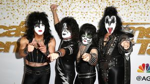 Rock am Ring 2010 in den Startlöchern