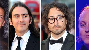 Beatles 2.0: Comeback mit den Söhnen geplant!