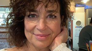 Kinderlos: Darum wollte Isabel Varell nicht Mutter werden