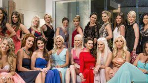 So finden die Bachelor-Girls die neuen RTL-Singles