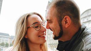 """""""Hochzeit auf ersten Blick""""-Mel & Philipp ziehen zusammen!"""
