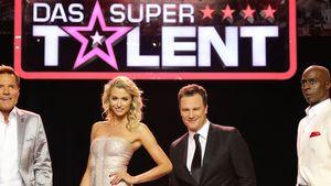 """""""Supertalent"""" 2014: Bleibt die alte Jury bestehen?"""
