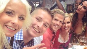 "Kellerkinder: ""Big Brother""-Revival auf der Wiesn"