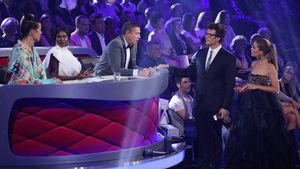 """""""Nicht Oli"""": Daniel Hartwich entschuldigt sich bei Publikum!"""