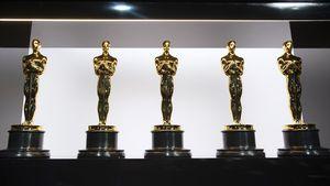 Neue Kriterien: Oscarverleihung 2021 wird umgekrempelt