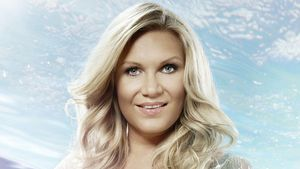 Pool Champions: Show-Down zwischen Magda & Konny?