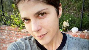 Große Trauer: Die Mutter von Selma Blair ist verstorben