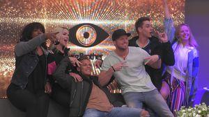 """Vor """"Big Brother""""-Finale: Hat Sendung Erwartungen erfüllt?"""