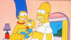 """Großer Showdown: Dieser """"Simpson"""" wird ermordet!"""