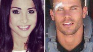 Schockiert: US-Bachelorette trauert um Eric (✝32)