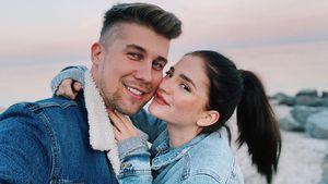 """Etwas geplant"": Macht Flori YouTuberin Julita bald Antrag?"