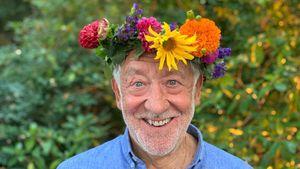 Mit fast 85: Dieter Hallervorden schließt Hochzeit nicht aus