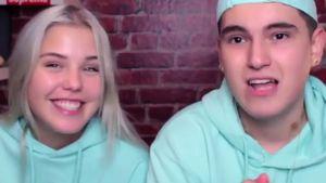 Nach Psychosen-Drama: YouTube-Miguel Pablo ist neu verliebt!
