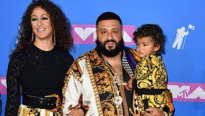 """""""Der Mann ist König"""": DJ Khaled befriedigt Frauen nie oral!"""