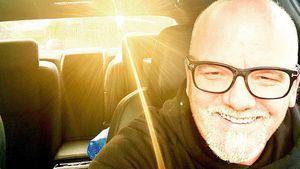 Nach Krebsdiagnose: Wie geht es Schlagerstar DJ Ötzi heute?