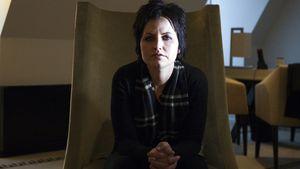 Dolores O'Riordan (†46): So wurde sie aufgefunden