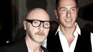 Dolce & Gabbana drohen fünf Jahre Gefängnis!