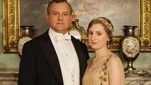"Etikettenschwindel: Böse Panne bei ""Downton Abbey"""