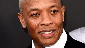 Die Scheidung ist durch: Dr. Dre ist jetzt offiziell Single!
