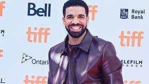 Drake: Neuer Musik-Clip voll mit Hollywood-Powerladys!