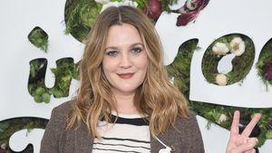 """""""Hätte sterben können"""": Nie wieder Stunts für Drew Barrymore"""