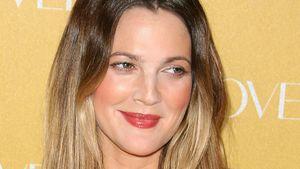 Drew Barrymore: Bald ein Geschwisterchen für ihre Töchter?