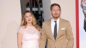 Trennung von Will Kopelman: 3. Ehe-Aus für Drew Barrymore?