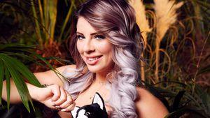 Promis uneinig: Soll Jenny im Dschungel über Dani auspacken?