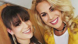 DSDS-Chanelle: Gibt es bald ein neues Schlager-Sister-Duo?