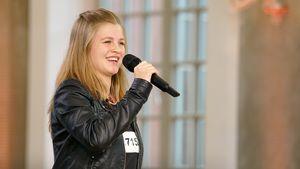 Zoff bei DSDS: Kandidatin Katja spaltet die Jury!
