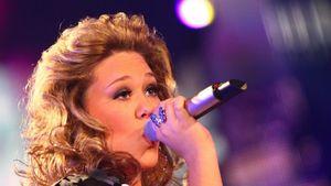DSDS: Nina Richel rechnet mit RTL ab!