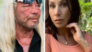 Nach Verhaftung: Dog Chapmans Tochter Lyssa wurde angeklagt!